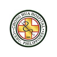 Chong Hua Hospital