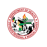 Cotabato Regional and Medical Center