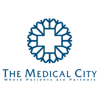 The Medical City